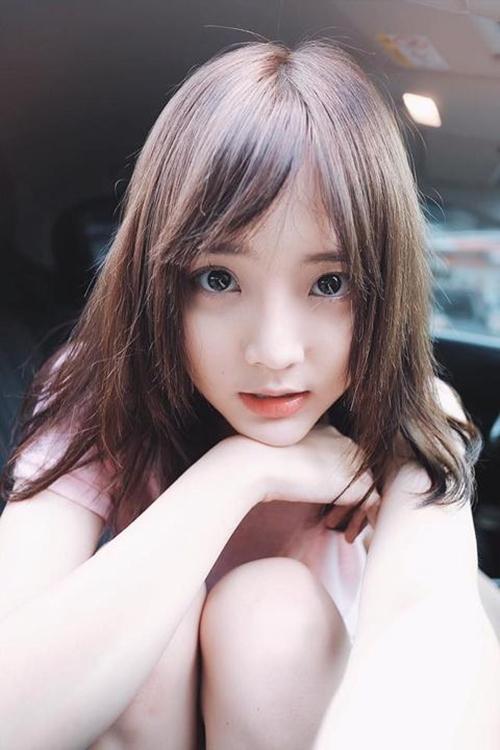nhan-sac-hot-girl-thai-lan-duoc-ly-hai-bo-tien-moi-bang-duoc-de-dong-phim-5