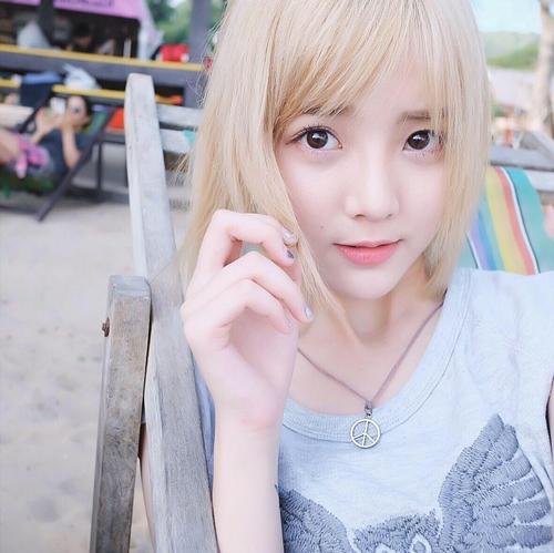 nhan-sac-hot-girl-thai-lan-duoc-ly-hai-bo-tien-moi-bang-duoc-de-dong-phim-3