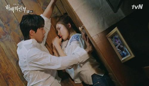 7-bo-phim-han-trung-khien-mot-phim-me-met-trong-nam-2017-6