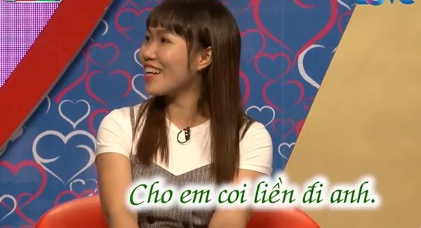 co-gai-mo-cung-muon-lay-chong-ap-dao-ban-trai-trong-lan-dau-gap-mat