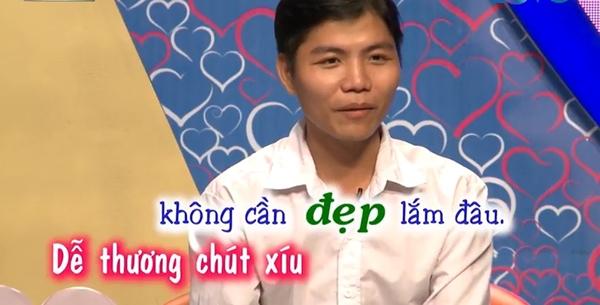 co-gai-mo-cung-muon-lay-chong-ap-dao-ban-trai-trong-lan-dau-gap-mat-1