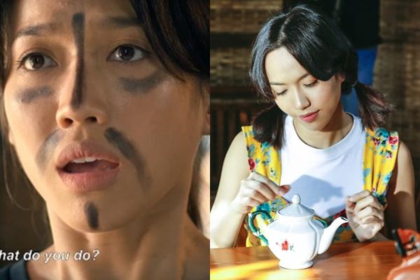 soi-kha-nang-lan-san-dien-anh-bang-vai-chinh-dau-tay-cua-cac-hot-girl