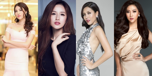 huyen-my-lot-top-cao-thi-sinh-duoc-yeu-thich-tai-miss-grand-international-2017-1