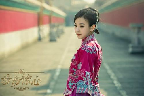 5-phim-chuyen-the-tu-truyen-ngon-tinh-khien-chi-em-phat-cuong-7