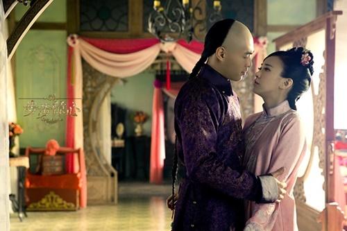 5-phim-chuyen-the-tu-truyen-ngon-tinh-khien-chi-em-phat-cuong-8