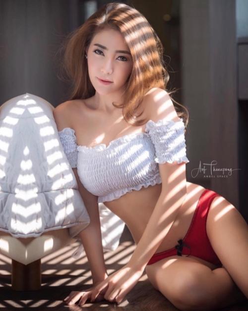 ky cong chuyen giu nhan sac hai ra tien cua nu than do lot thai lan hinh anh 6