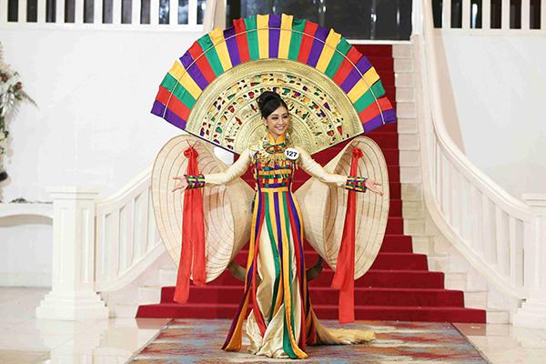 Le-Thanh-Tu-9548-1507191855.jpg
