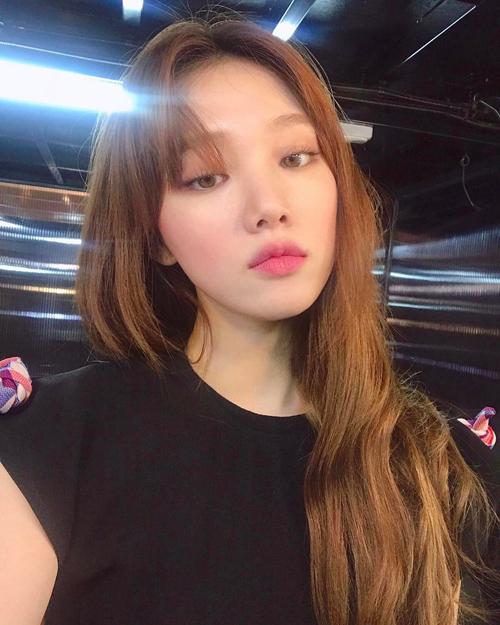 chieu-trang-diem-ruot-giup-lee-sung-kyung-u30-ma-nhu-gai-17-4