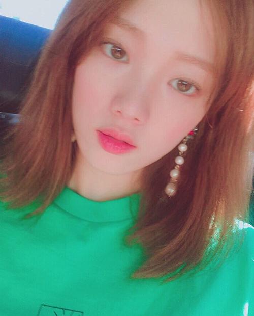chieu-trang-diem-ruot-giup-lee-sung-kyung-u30-ma-nhu-gai-17-6
