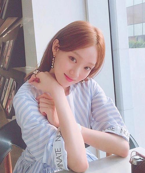 chieu-trang-diem-ruot-giup-lee-sung-kyung-u30-ma-nhu-gai-17-3
