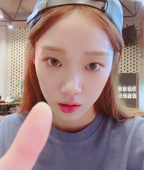 chieu-trang-diem-ruot-giup-lee-sung-kyung-u30-ma-nhu-gai-17