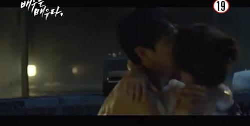 nhung-bo-phim-khoe-than-cua-sao-kpop-khien-fan-ngo-ngang-2