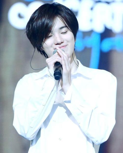 idol-han-xa-stress-suzy-la-het-tae-yeon-nhuom-toc-xo-khuyen-2