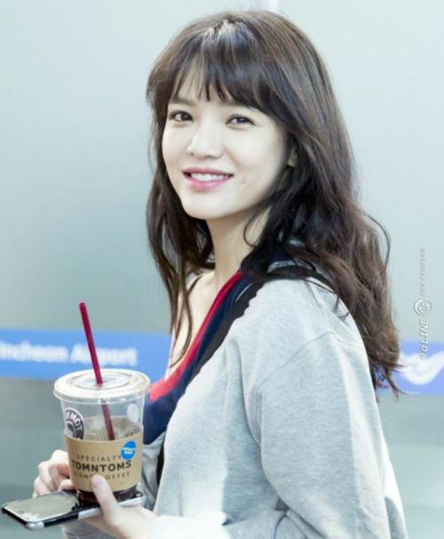 idol-han-xa-stress-suzy-la-het-tae-yeon-nhuom-toc-xo-khuyen-3
