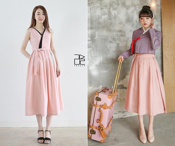 mot-hanbok-mac-cung-vay-xep-ly-khoe-chan-cua-gioi-tre-han-gay-tranh-cai-7