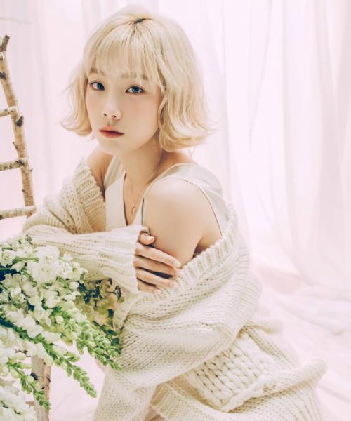 idol-han-xa-stress-suzy-la-het-tae-yeon-nhuom-toc-xo-khuyen-5