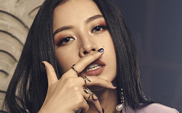 4-cach-trang-diem-giup-chi-pu-dep-nhu-idol-han-trong-mv-debut
