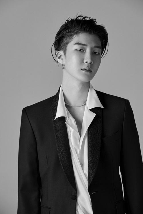 10 chàng trai Busan là hình mẫu lý tưởng của fan girl Kpop