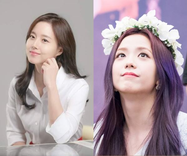 ve-dep-dien-hinh-giong-den-9-sao-kbiz-cua-ji-soo-black-pink