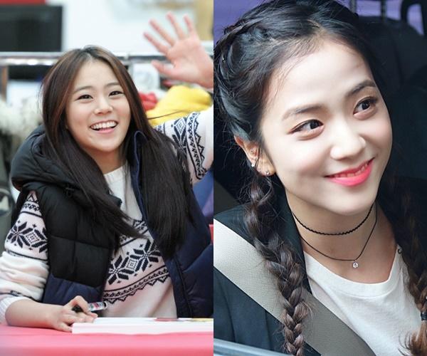 ve-dep-dien-hinh-giong-den-9-sao-kbiz-cua-ji-soo-black-pink-1