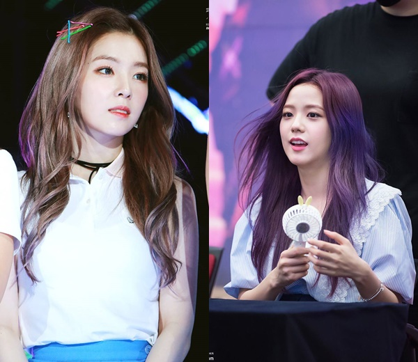 ve-dep-dien-hinh-giong-den-9-sao-kbiz-cua-ji-soo-black-pink-2