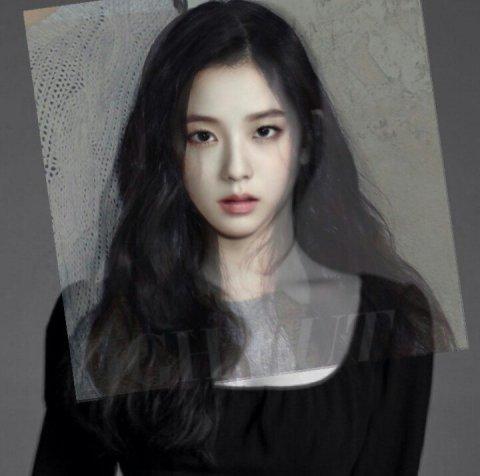 ve-dep-dien-hinh-giong-den-9-sao-kbiz-cua-ji-soo-black-pink-3
