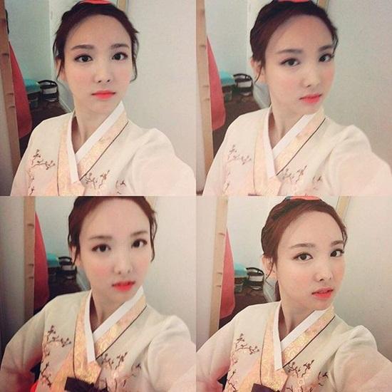 na-yeon-thang-ap-dao-kim-so-hyun-trong-bang-xep-hang-my-nhan-co-trang