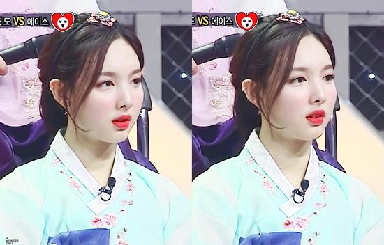 na-yeon-thang-ap-dao-kim-so-hyun-trong-bang-xep-hang-my-nhan-co-trang-2
