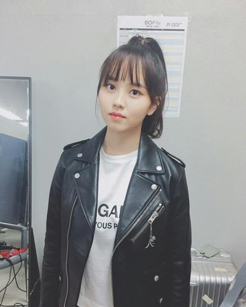 kim-sohyun-7383-1508757528.jpg