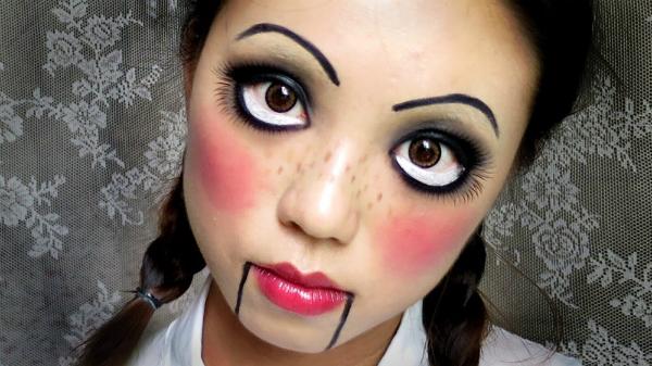 10-y-tuong-trang-diem-halloween-soc-doc-la-6