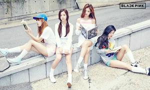 Quiz: Ai là em út của 8 nhóm nhạc Kpop này?