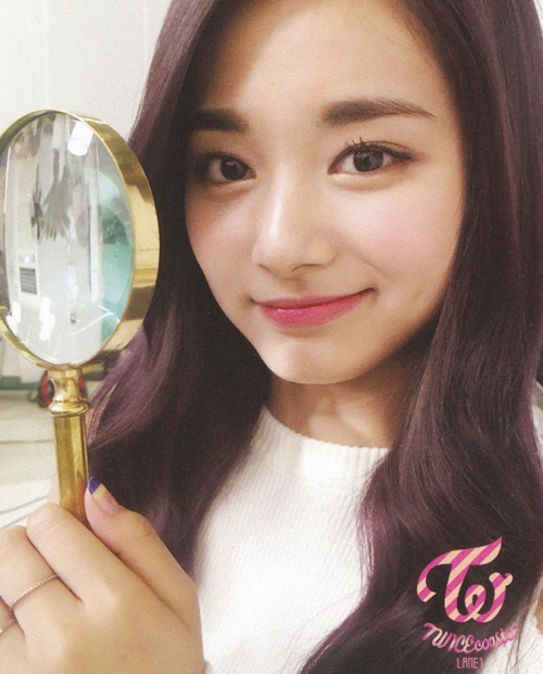 tzuyu-twice-bi-che-co-long-may-cang-ve-cang-xau-5