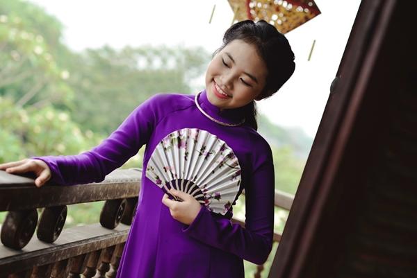 phuong-my-chi-14-tuoi-phong-phao-nhu-thieu-nu-4