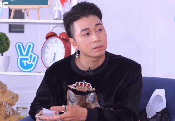 rapper-karik-thua-nhan-so-yeu-don-phuong-4