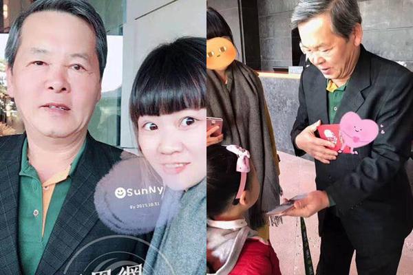 bo-song-joong-ki-gian-di-xuat-hien-tai-khach-san