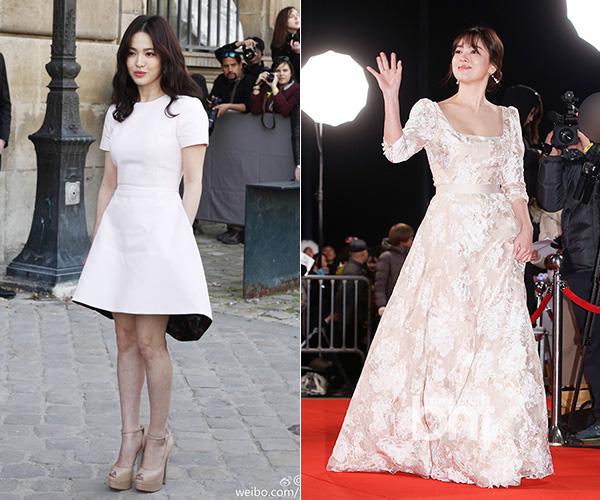 dien-cung-hang-vay-cuoi-song-hye-kyo-trong-gian-di-hon-han-angelababy-8