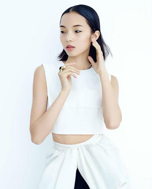 nhung-dieu-khac-la-chi-co-o-show-noi-y-nong-bong-nhat-hanh-tinh-2017-2
