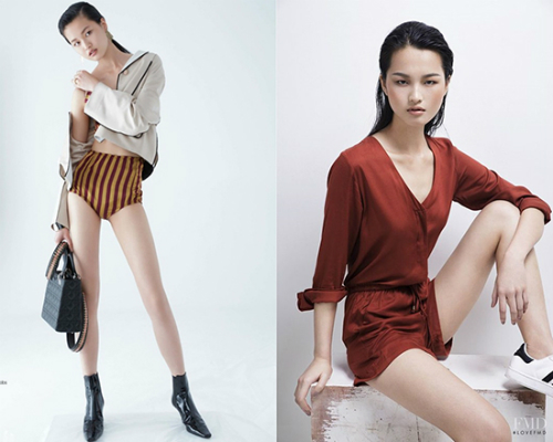 nhung-dieu-khac-la-chi-co-o-show-noi-y-nong-bong-nhat-hanh-tinh-2017-1