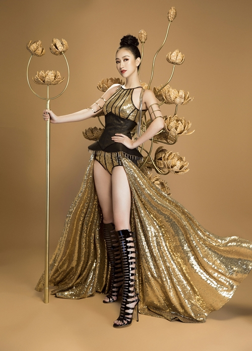 Trang-phuc-truyen-thong-cua-Ha-8974-3019-1509767554