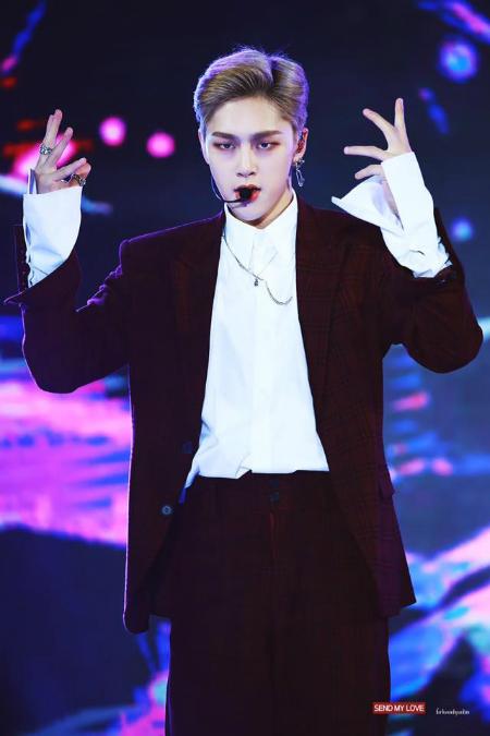 7-idol-kpop-ma-mi-nhu-ma-ca-rong-1