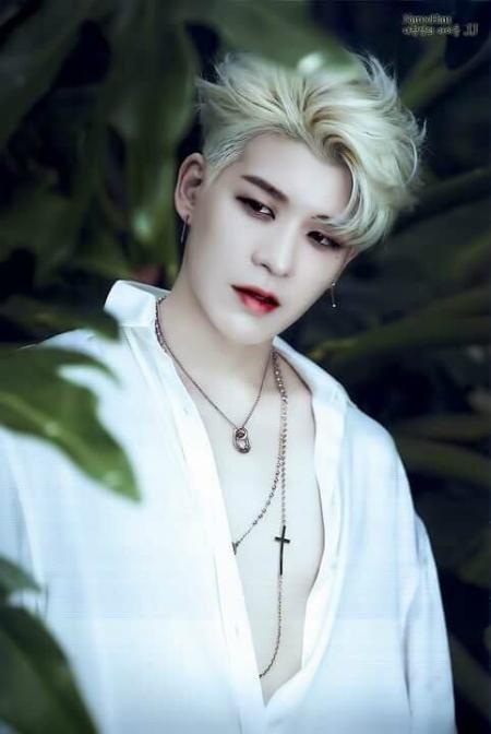 7-idol-kpop-ma-mi-nhu-ma-ca-rong-3