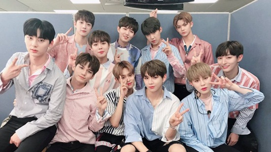 11-hot-boy-wanna-one-tiet-lo-mau-ban-gai-ly-tuong