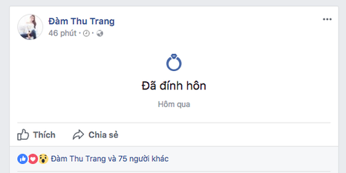 cuong-do-la-va-dam-thu-trang-cung-khoe-da-dinh-hon-1
