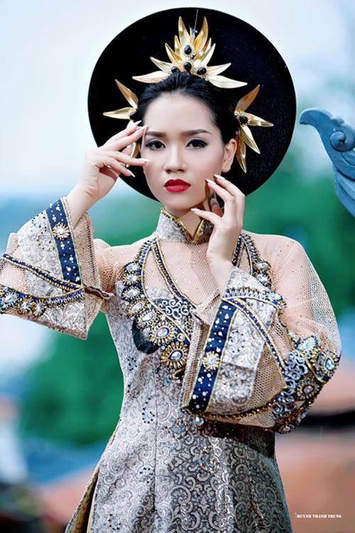 nhan-sac-nu-sinh-viet-nam-thi-hoa-khoi-cac-truong-dai-hoc-the-gioi-5