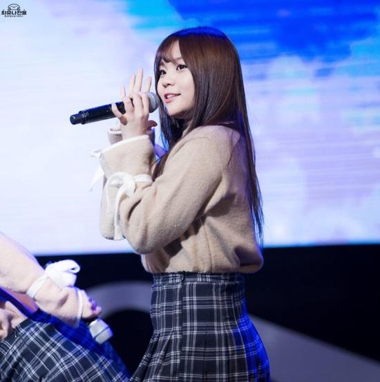 10-than-tuong-kpop-sinh-ra-da-ngam-thia-vang-2