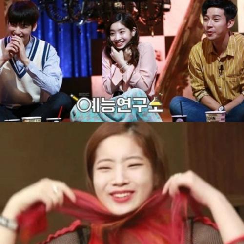 6-idol-kpop-co-thoi-quen-la-chi-fan-cung-moi-nhan-ra-6