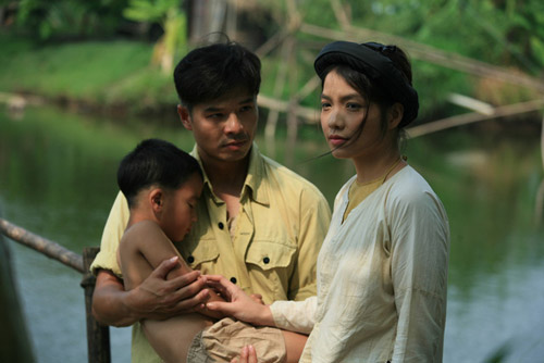 thuong-nho-o-ai-gay-tranh-cai-vi-dien-vien-nu-khong-mac-noi-y-3