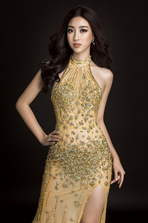 my-linh-dien-vay-dinh-pha-le-trong-dem-chung-ket-miss-world-3