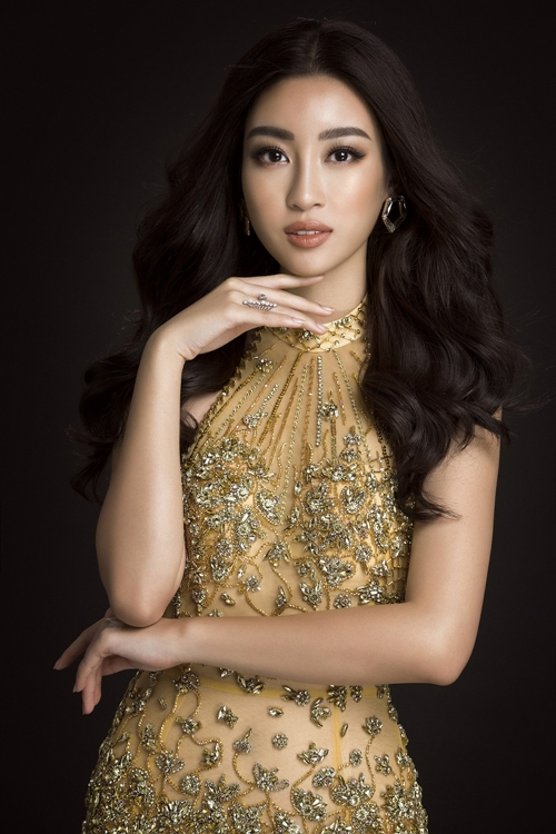 my-linh-dien-vay-dinh-pha-le-trong-dem-chung-ket-miss-world-5