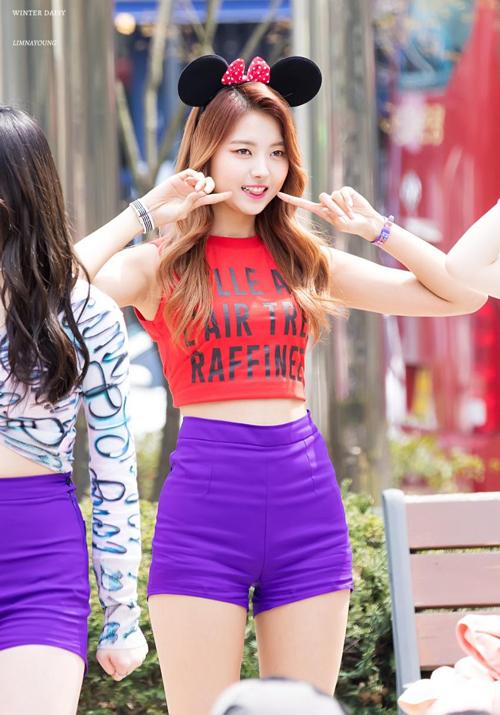 nu-idol-co-duong-cong-that-co-chai-hoan-hao-4